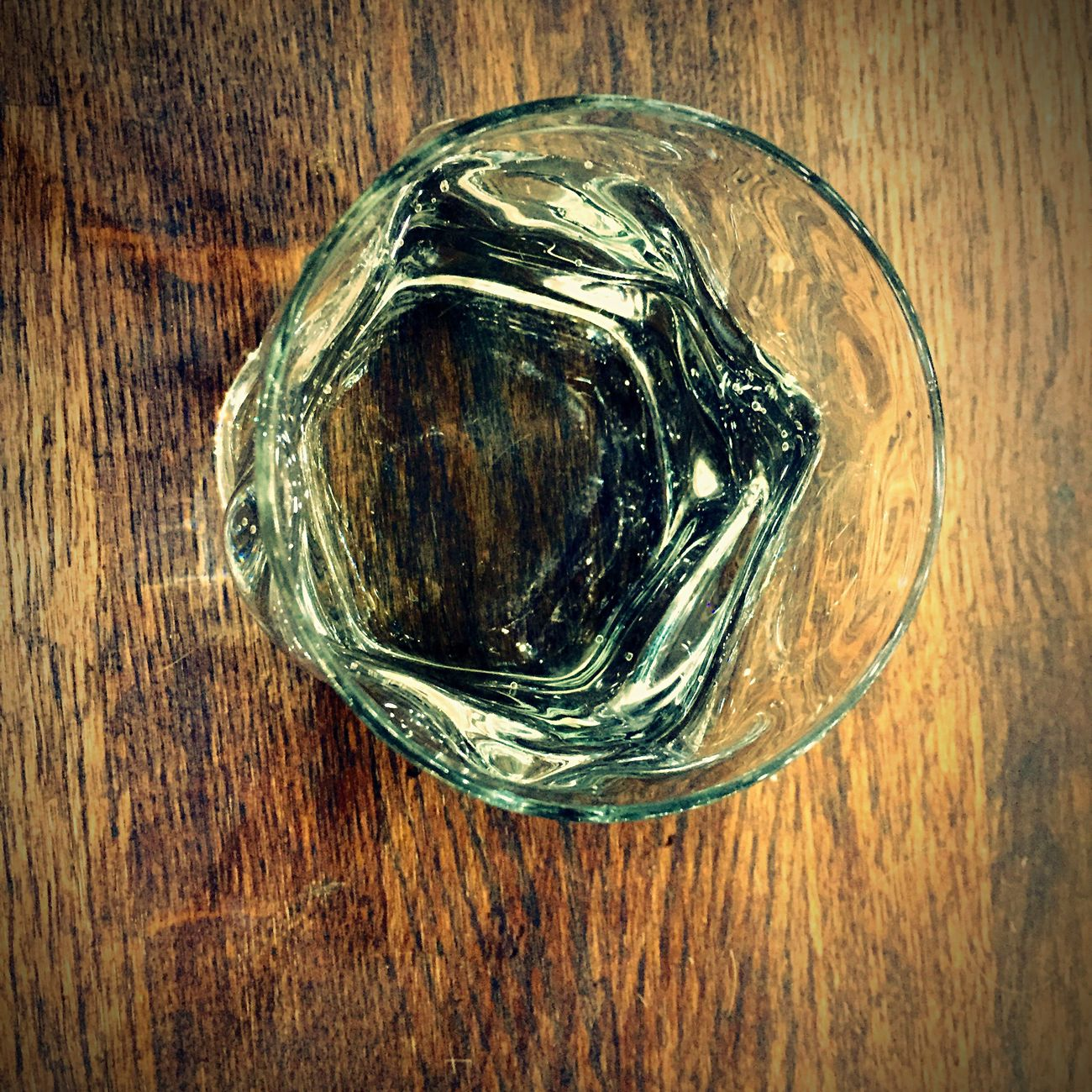 Glass Of Water Water Glass Lifestyle Photography