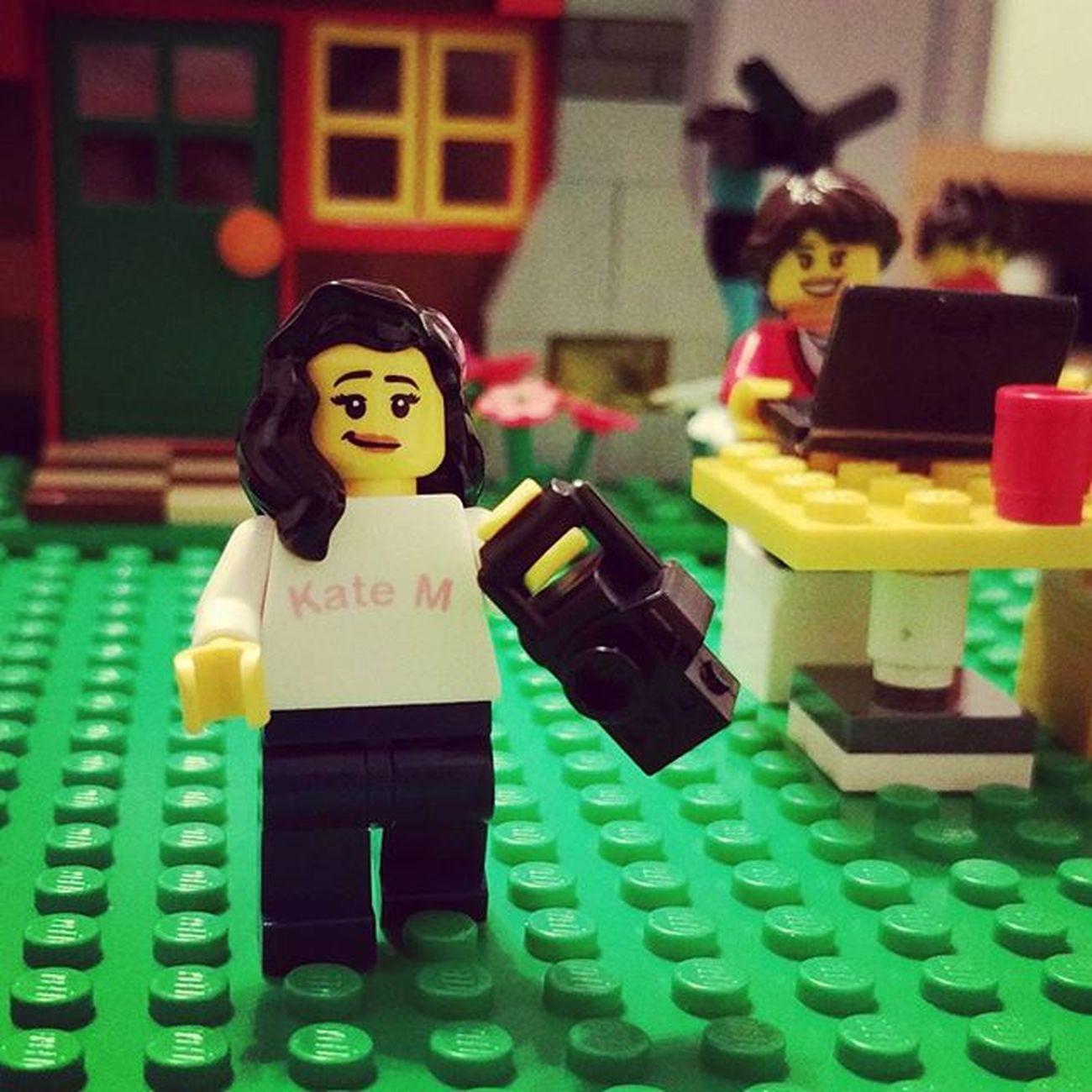 Legolove LegoLover Legoigers Afol Katemarie_uk Moc Legoinstagram Legoig Shotonandroid Shotonsamsung Legominifigures Legominifigs Minifig Minifigures Minifigure
