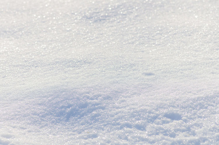 Abstract Backgrounds Beauty In Nature Close-up Cold Temperature Day Frozen Full Frame Nature No People Outdoors Pattern Purity Scenics Sky Snow Space Sunlight Textured  Tranquility Water Weather Winter