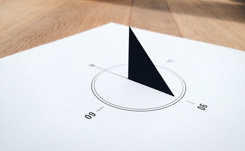 Beautiful stock photos of time, Circle, Clock, Close-up, Creativity