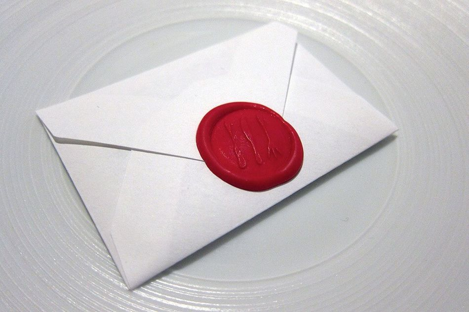 Beautiful stock photos of envelope, NULL