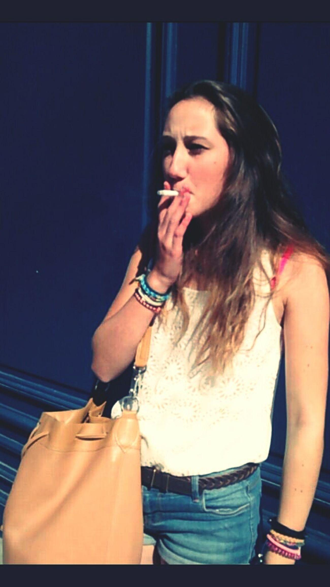 Smoke Everyday Smoke Time Good Times Everyday SMOKE WEED EVERYDAY Smoke