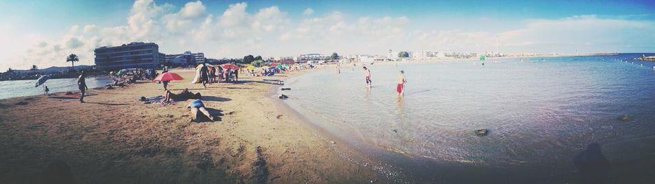 Photo Effects Beachphotography Follow #f4f #followme #TagsForLikes #TFLers #followforfollow #follow4follow #teamfollowback #followher #followbackteam #followh Likeforlike #likemyphoto #qlikemyphotos #like4like #likemypic #likeback #ilikeback #10likes #50likes #100likes #20likes #likere