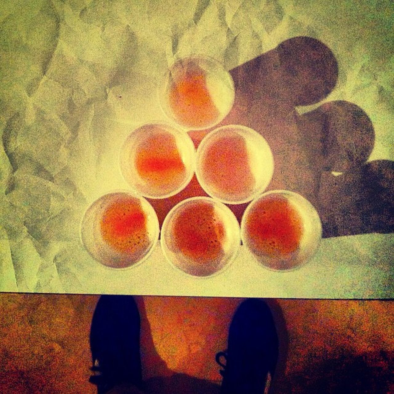 I wish davidoa would sink one. #thirsty #beer #beerpong #berlin Alltimechampions Beer Berlin Beerpong Thirsty