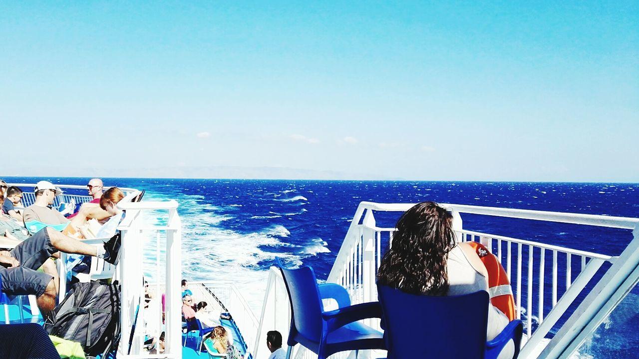 Aegean_sea