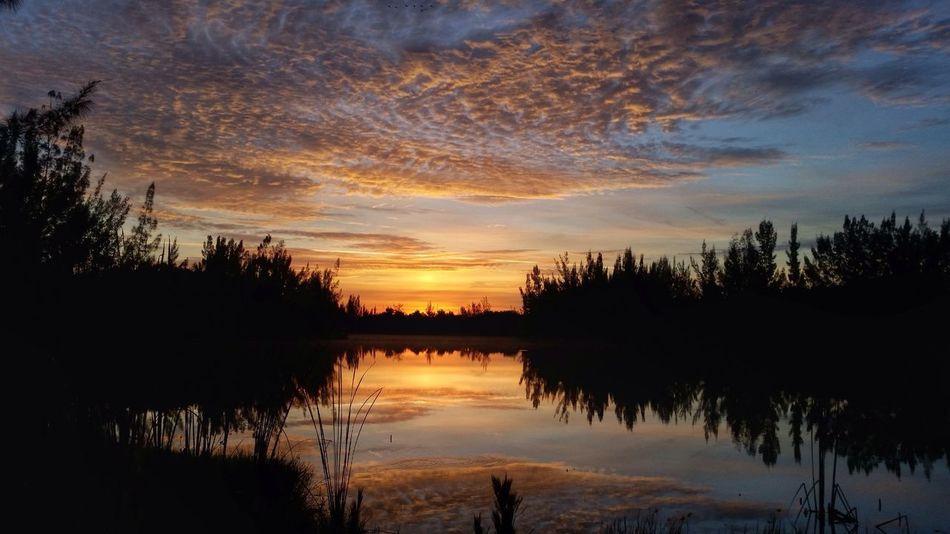 Beautiful stock photos of river, Dusk, Lake, Landscape, Moody Sky