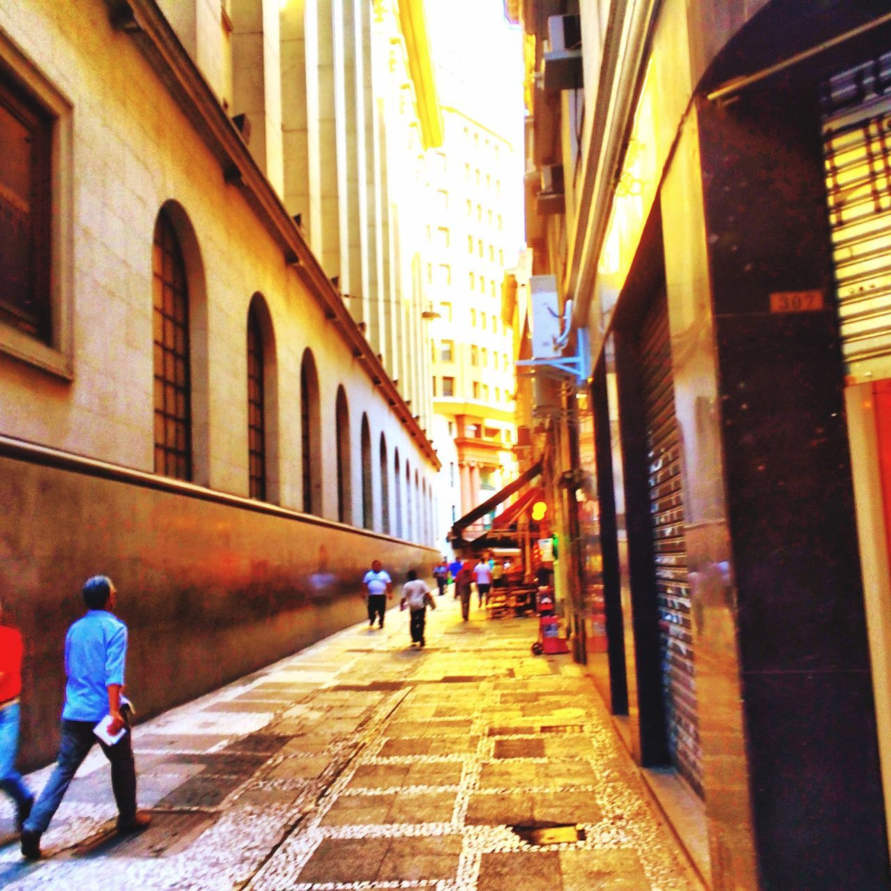 Downtown SAO PAULO BRASIL 🌆 🇧🇷 Street Photography HDR Photography Amazing Architecture The Adventure Handbook Usa #igersusa #ig_unitedstates #rockin_shotz #just_unitedstates #insta_crew #gf_usa #nature #rsa_rural #instagramhub #allshots_#world_shooters #insta_america #ig_captures #centralfeed #webstagram #ic_landscapes #wonderful_america #storyofamerica #instagra Hdr_Collection EyeEm Taking Photos All_shots #Portrait #Vscocamphotos #Likesforlikes #Photographs #Photographylovers #TopLikeTags #Outdoorphotography #Likesreturned #Silhouette #Likeforlike #Art #Contrast #Landscaped #TagStaGram #love #Enlight #tagstagram #photooftheday #selfie #amazing #f