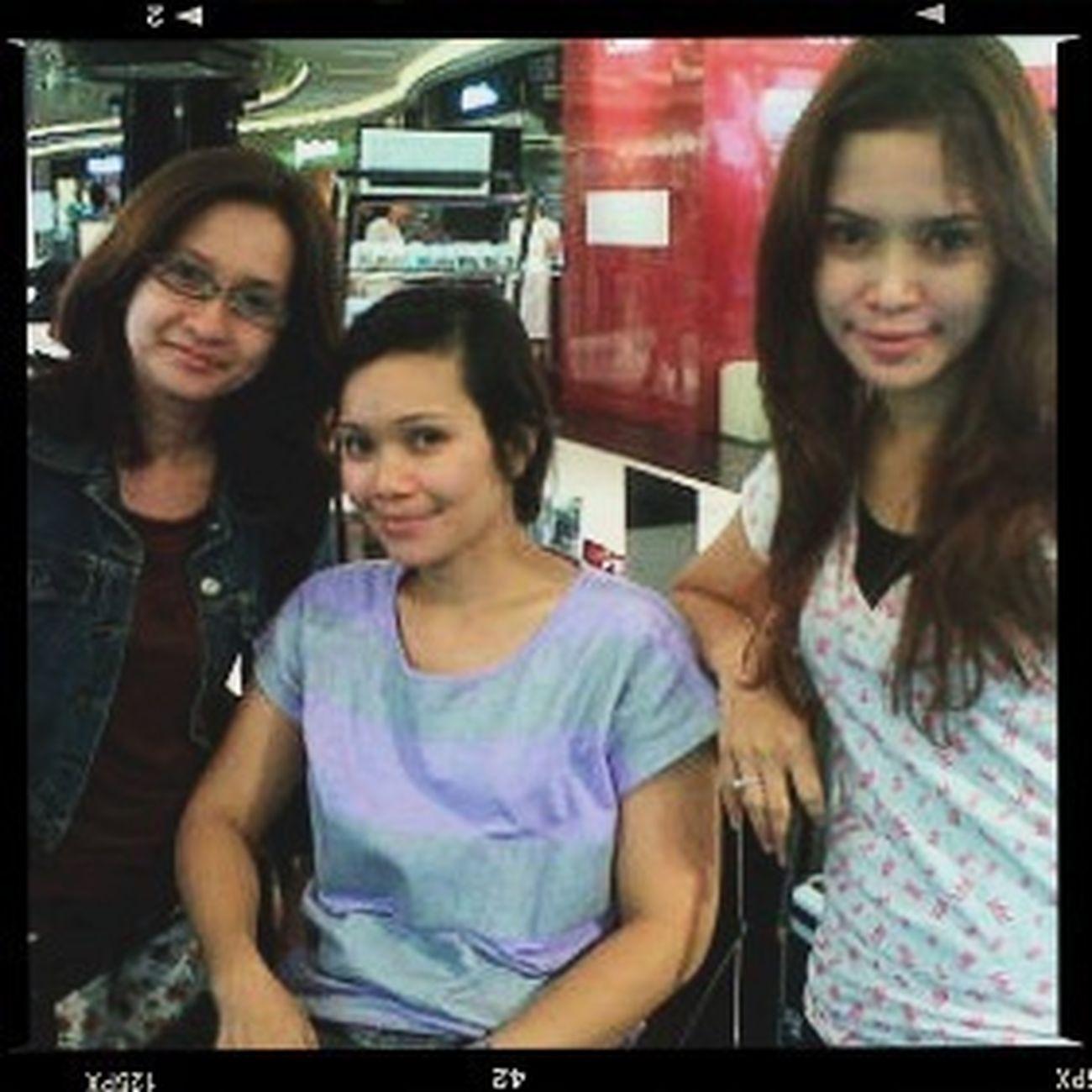 Ella, Me & Ripi