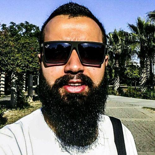 Beardlife Beard Beardlove Beardstyle Beardman Bearded Akdeniz Üniversitesi Antalya