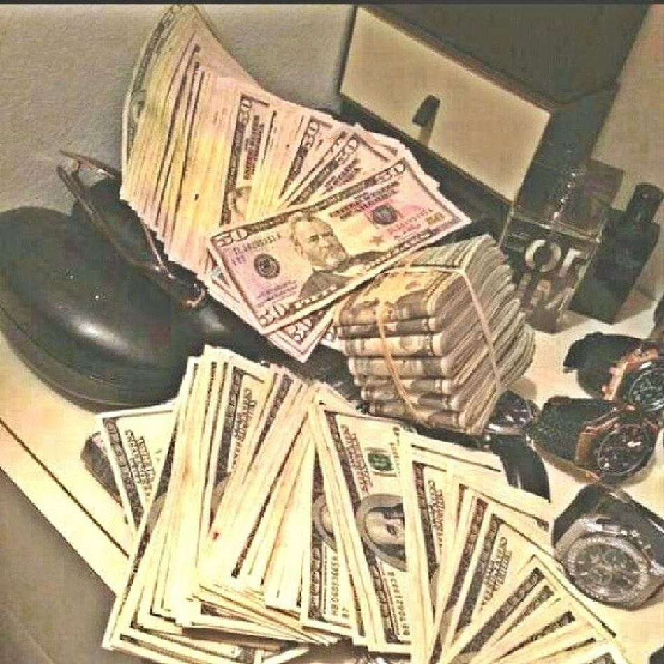 I ain't counting money no more if it ain't right, it ain't right, RickRozayVoice O✘O