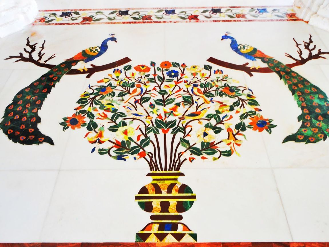 Art And Craft Creativity Design Multi Colored No People Indoors  Day Close-up Marble Marble Art Art On Stone Stone Painting Paint Art Marble Design Beautiful Paint Marble Painting Marbled Effect Marble Carvings Paint Stone Carving Art Arts Culture And Entertainment