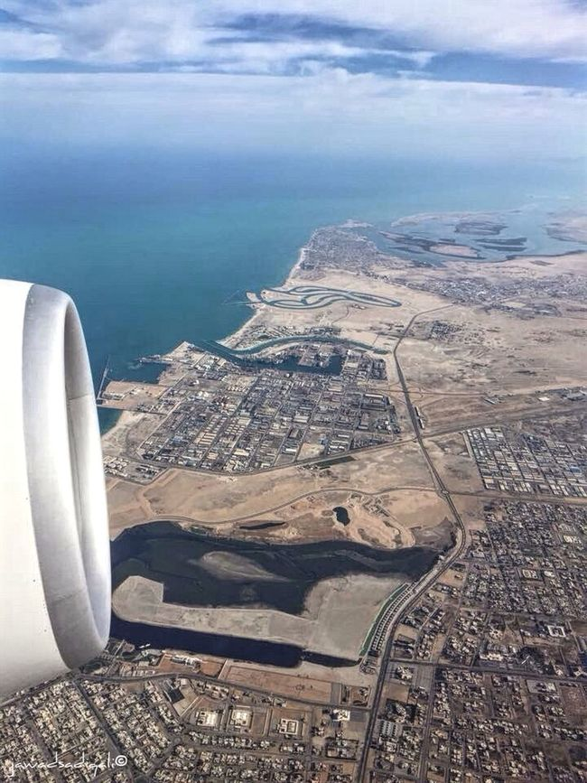 Travel From An Airplane Window From My Point Of View Taking Photos Check This Out Hello World Enjoying Life Capture The Moment Pupolar Photos
