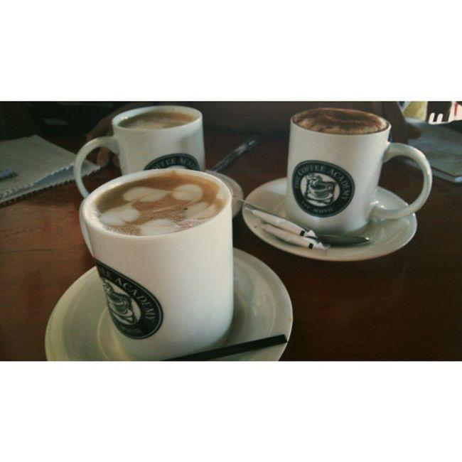 Brainstorming CoffeeAcad Cappucino CafeMochaLatte CreativeEventsOrganizers Businesstalk