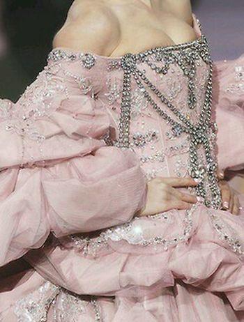 Christian Dior Christian Dior  Designer  Beautiful Dress  Fashion Design