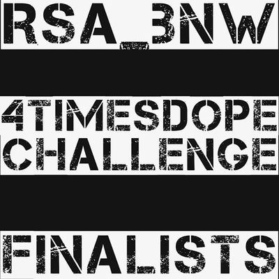 ▪rsa_bnw▫proudly presents the 3 finalists of the #4timesdope challenge! thank you for your support and your amazing entries! ▪ you can vote for your favourite collage in the next 48 hours. ▫ you can vote for as many finalists as you like. ▪winner of the c Most_deserving_bw Black_white Noir 4timesdope Blackandwhite Rsa_bnw Black And White Bnw_life Bw_lover Blackandwhiteonly Bw_love Ig_snapshot Bnw_society Bestshooter Bw_lovers Eclecticphotos Blackandwhitephotography Blackandwhitephoto Insta_pick_bw Eclectic_bnw Bw_crew Noirlovers Ic_bw Infamous_family Royalsnappingartists