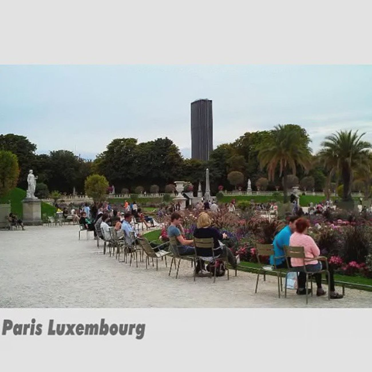 #Paris #jardinduluxembourg Perfectvideo Myfirstvideo Paris Videogramoftheday Videoclip Insta_pick_video Igersfrance Gi_video Igersparis Hubvideo Wec_ig Global_views_videoshot Videoinstagram Jj_video Videogram Ministory Igvideo Clubsocial_video Instavideo Jardinduluxembourg Jj_daily Whateyecee_ig Igersfrancevideo Worldvideos Insta_globalvideo Tribegram_video