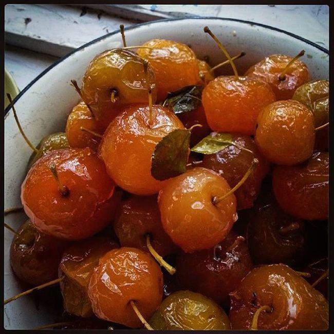 Ig_europe Loves_food Septiembre September Manzanas Apples Confiture Lovers_home Detalhes_em_foco Details Сентябрь яблоки варенье Детали вкусное