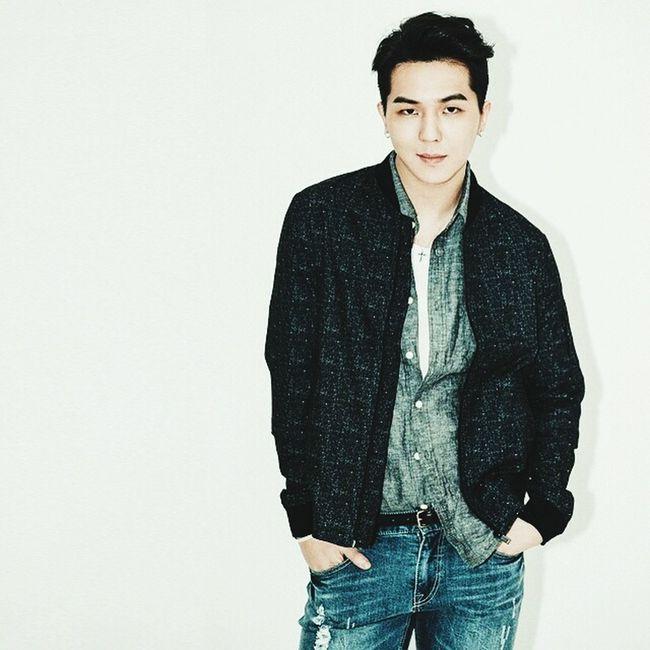 MINO Songminho Mino Winner Incle Innercircle Kpop♥️ Artist Rapper Korean Asian