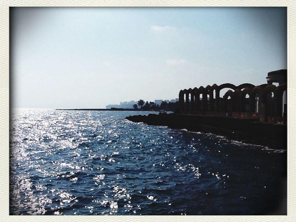 Lara Beach Antalya Turkey Club Hotel Sera