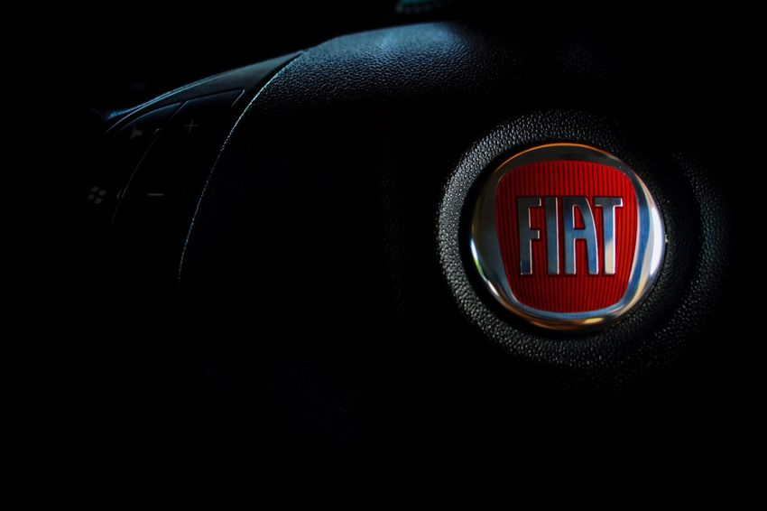 My drive My Drive My Love Fiat Fiat Punto Racecar Close-up Black Background Stearing Badge Love Photography Nikonphotography Nikon Day Parked Mode Of Transport Transportation Cars Fiatpunto