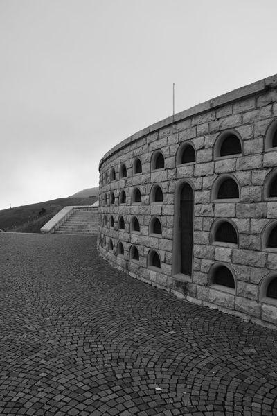 2017 Italia Graves Italy Montegrappa Nowar Story Summer War Ww1