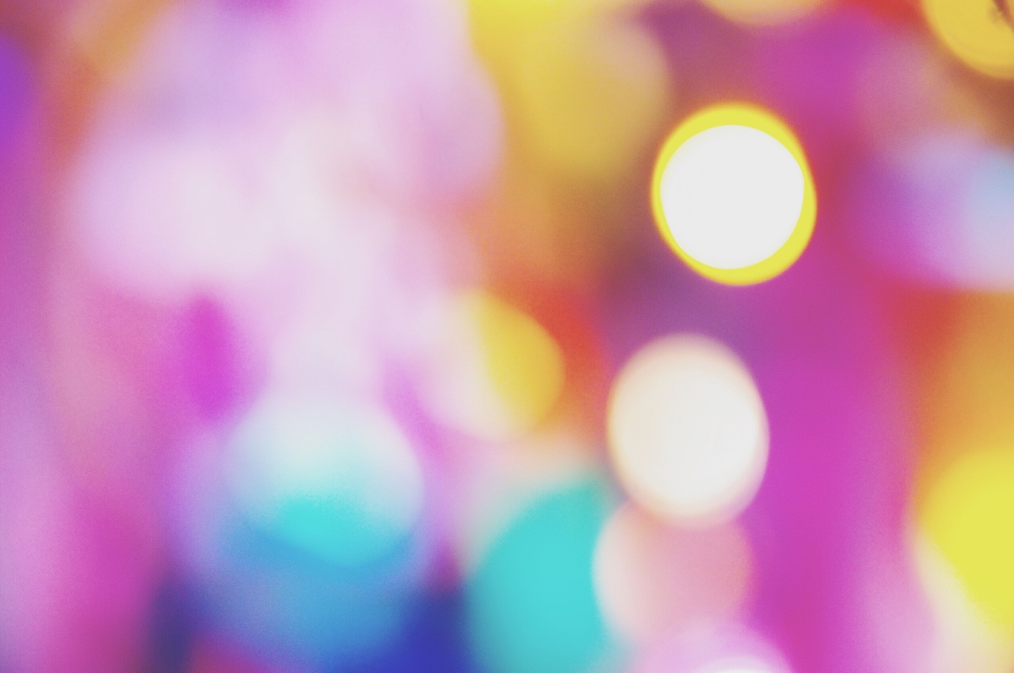 multi colored, abstract, backgrounds, illuminated, no people, close-up, indoors, day