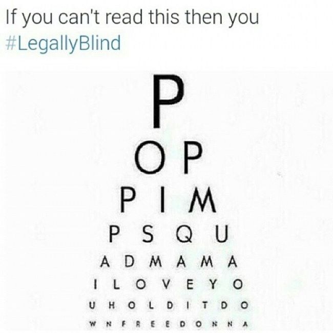 PimpSquad