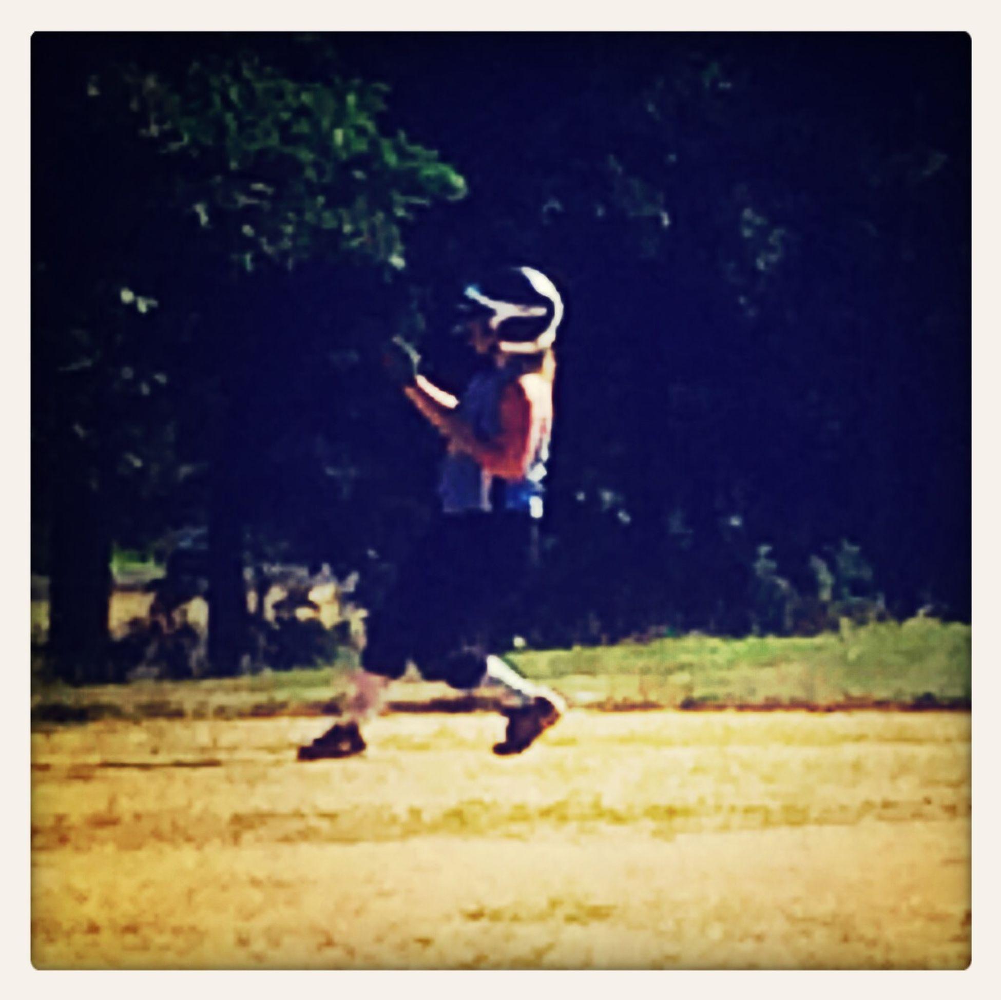 My daughter loves softball ? Sliceofheaven Sports Enjoying Life Girls