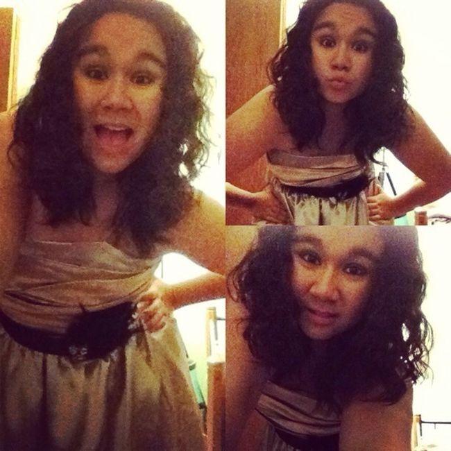 Dress, Me, Collage, Bored, Random,hi