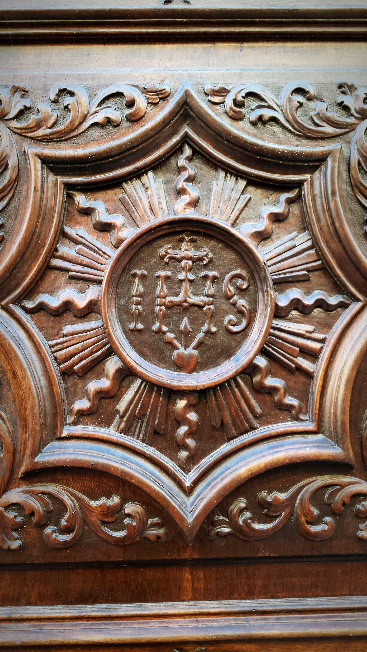 Detail Wooden Wooden Door Engraving Door Church Door Door Detail Door Decoration Door Details Religious  Religious