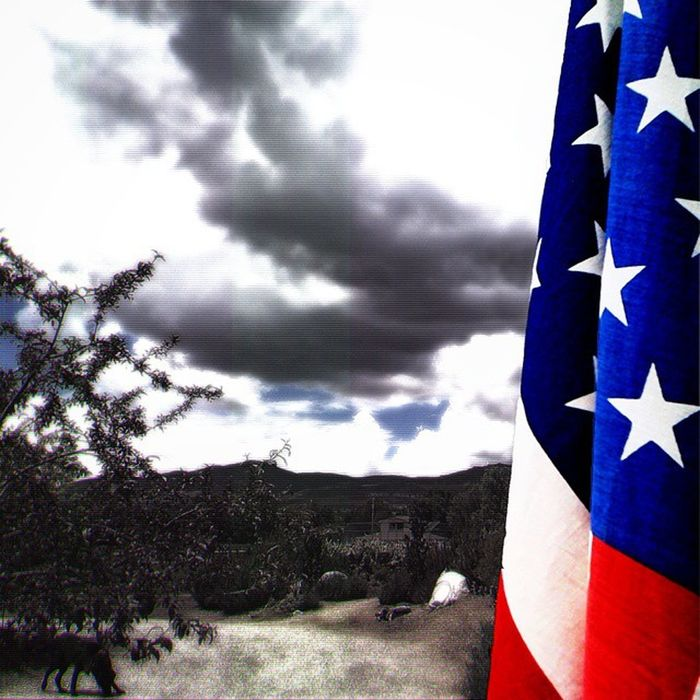 Freedom has never been free. Remember our brave soldiers this Memorial Day. They deserve our thanks for allowing us to live in freedom. God Bless America Freedom Godblessamerica America Memorialday Soldiers Flag credit: Betsy Ross