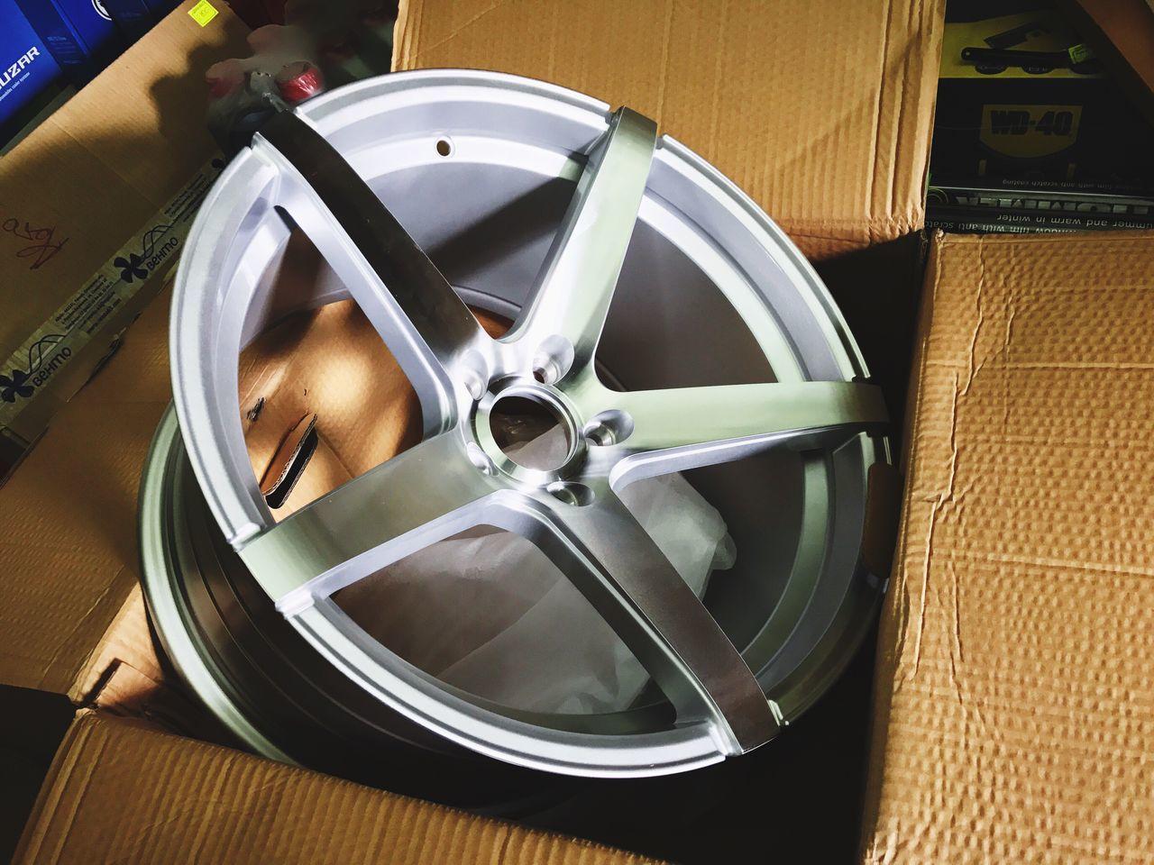 Baldirowheels Wheels Drive2 Smotra Baldirowheels Volgograd Stance Lowcars