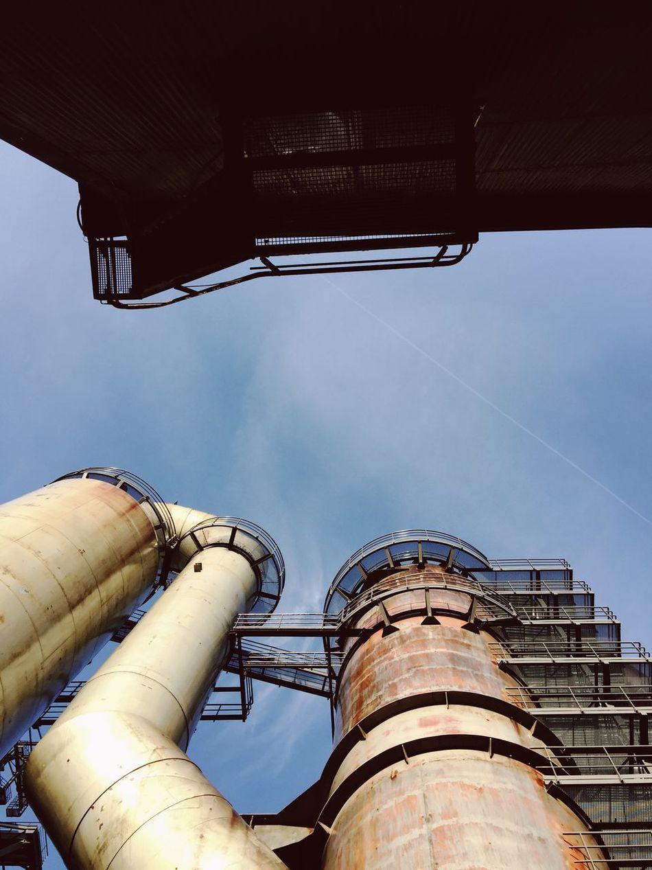 Beautiful stock photos of luxemburg, Architecture, Belvaux, Building Exterior, Built Structure