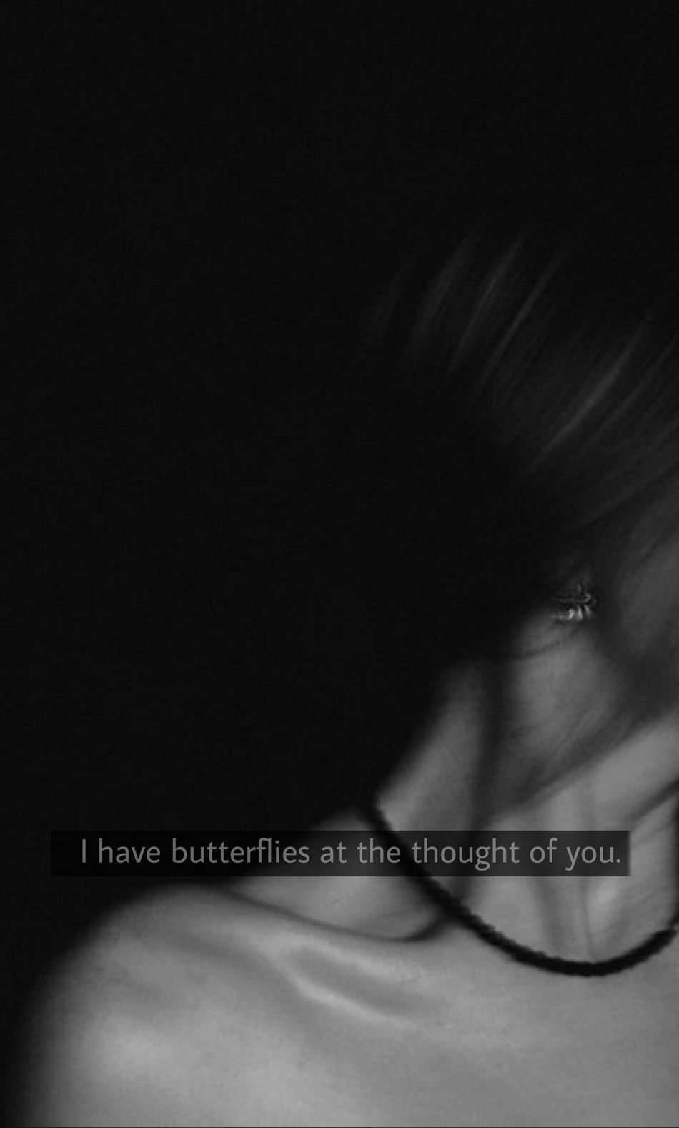 Darkness And Light Sadpoetry Black Lostplaces Memories Feelinglost Loneliness Lost Lonelymountain Blackandwhite Brokensoul Darkthoughts B&w Darkpath