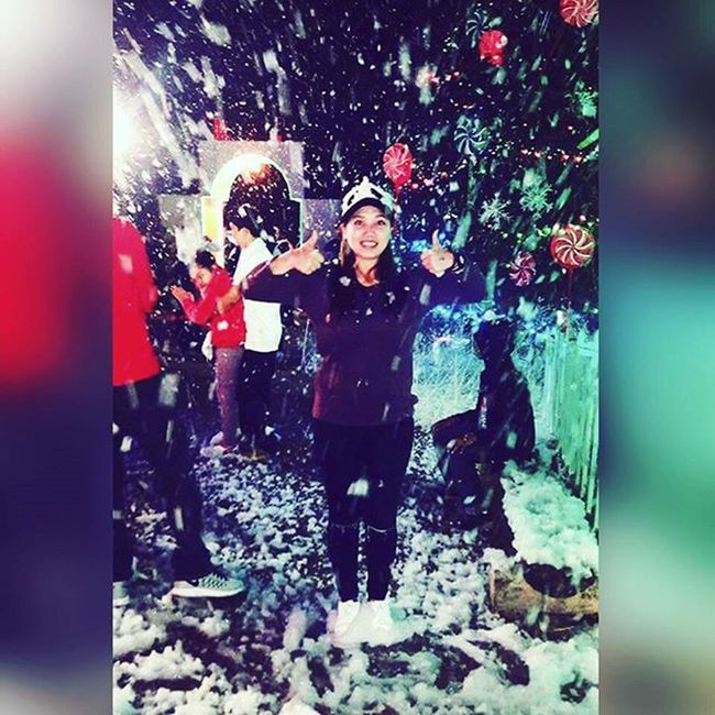 ❄❄❄ Do what makes you happy. :) 366days