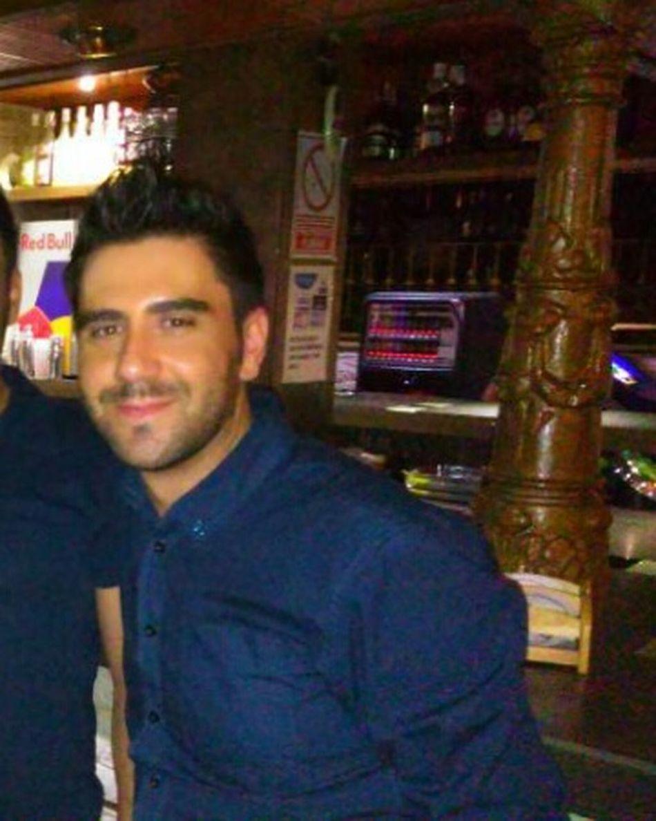 This Is Me Malaga Bar Celebration 4YearsAgo