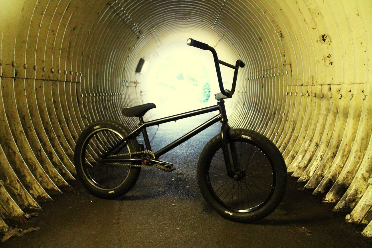 Wethepeoplebmx Wethepeople Bmx  Streetphotography Streetbmx First Eyeem Photo