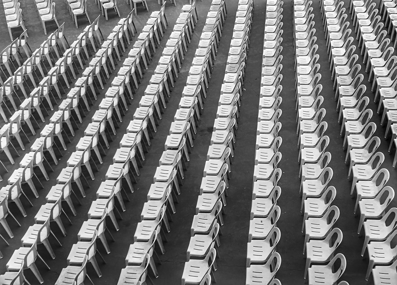 Graduation Day. Pattern In A Row Repetition Architecture Day Welcome To Black Lineart Lines And Shadows Lines Blackandwhitephotography Blackandwhite Photography Black & White Blackandwhite Streetphoto_bw City Street First Eyeem Photo Street Life Streetphotography Cityscape Photooftheday EyeEm Best Shots Eyeem Philippines EyeEmBestPics EyeEmNewHere Outdoors The Secret Spaces The Architect - 2017 EyeEm Awards