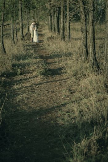 Wedding Photography Trashthedress Trees Love 50mm First Eyeem Photo