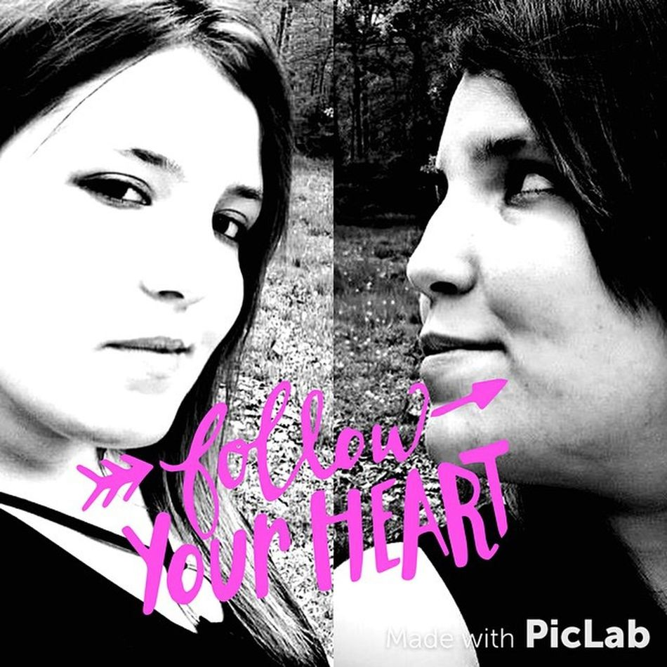 I edited this pic with PicLab @piclabapp Piclab
