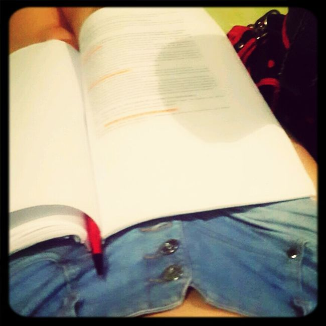 Seguimos estudiando Examen Parciales Derecho