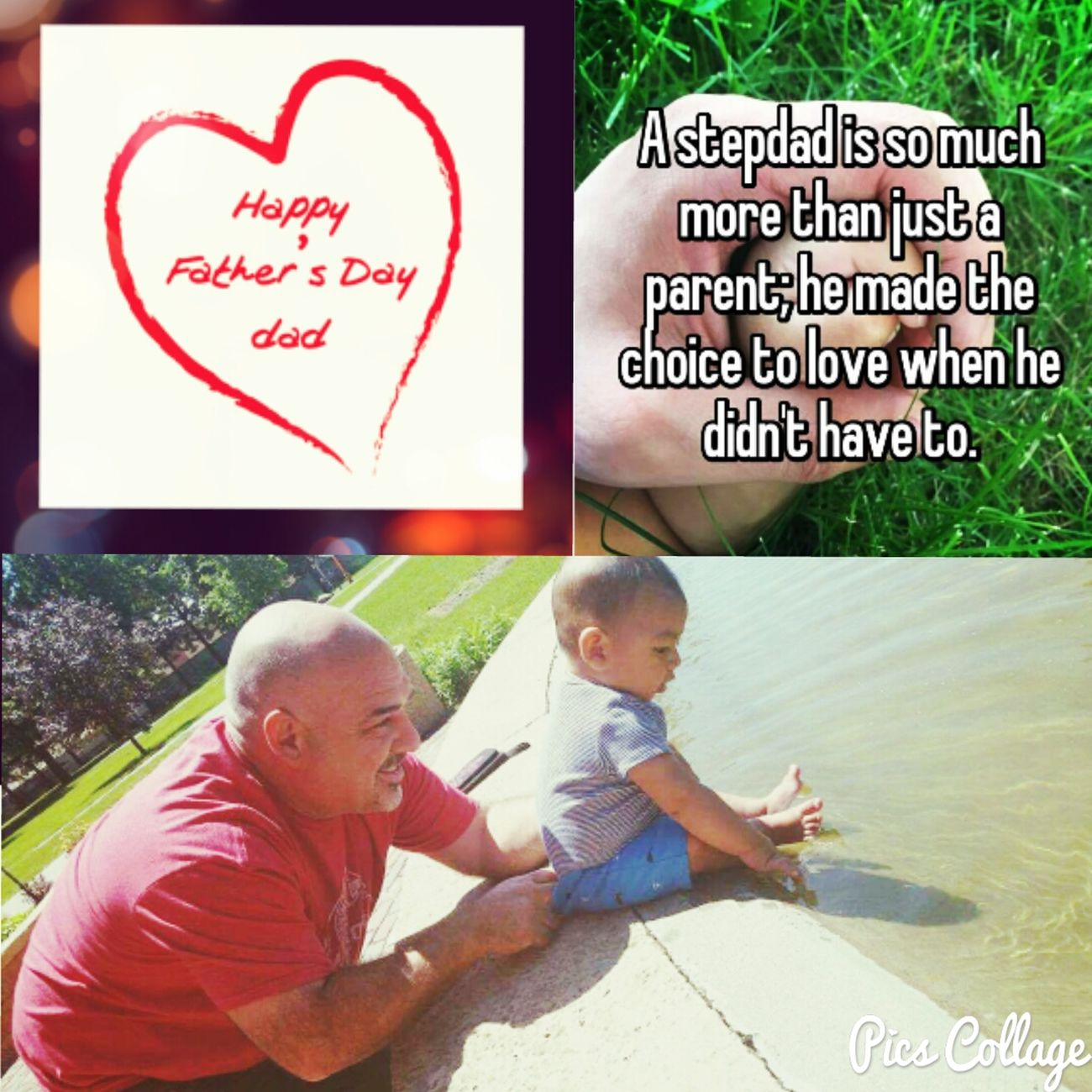 Father day tomorrow 😚 First Eyeem Photo