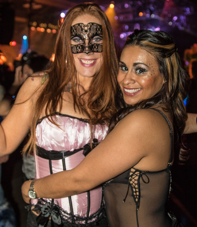 Costumes Carnavalatx Carnaval2015 Carnavalbrasileiro Palmereventscenter Austin Texas