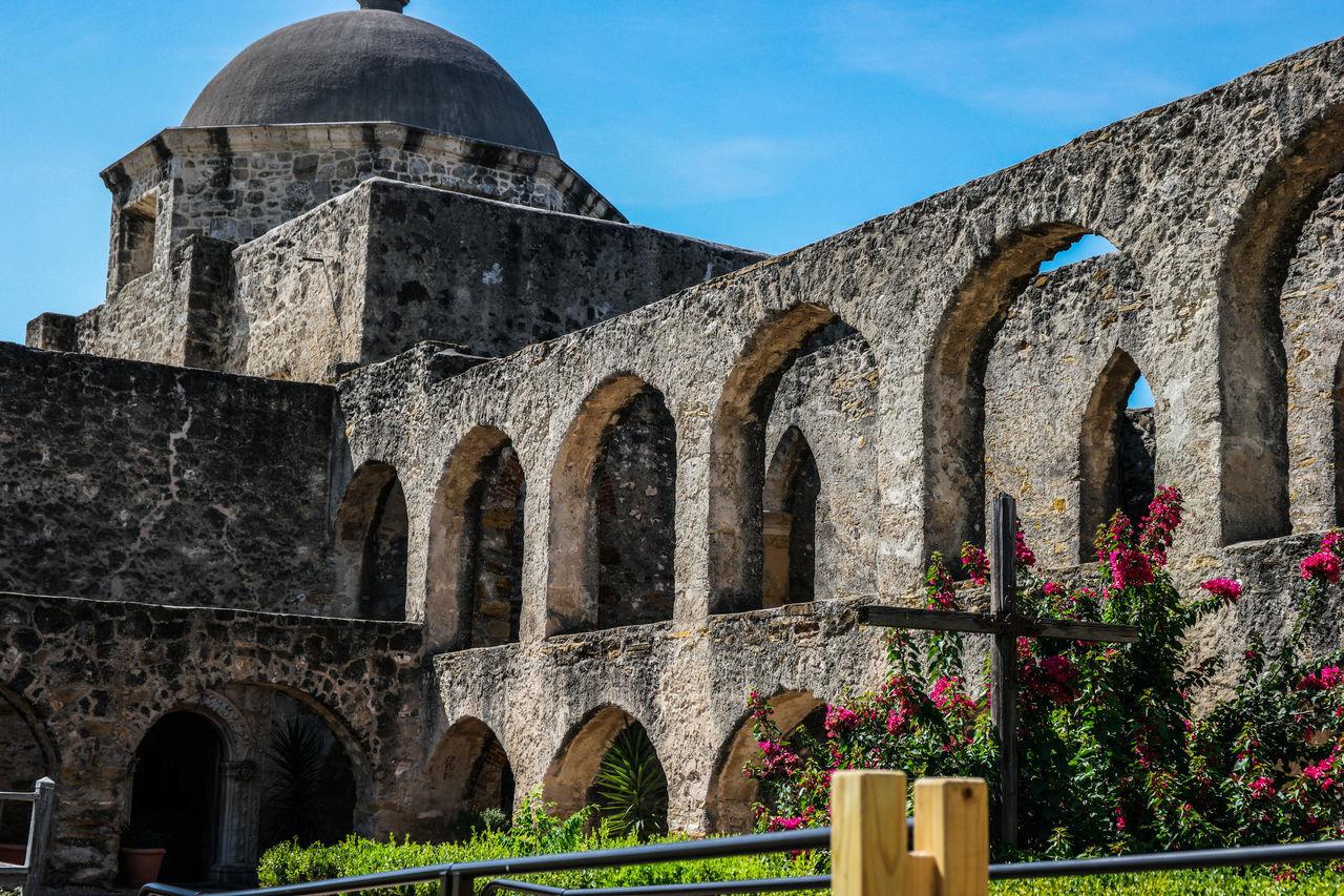 Beautiful stock photos of texas, Christianity, Church, Cross, Heritage