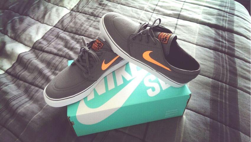 Nikesb Nike
