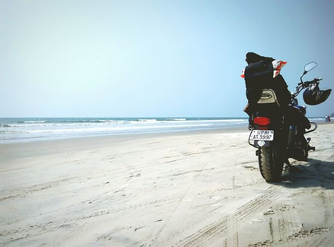 The Tourist Showcase: February The Traveller Motorcycle Photography Mototcycle Surf's Up In Search Of Incredible From My Point Of View Motorcycle Diaries The KIOMI Collection The Great Outdoors With Adobe On The Way