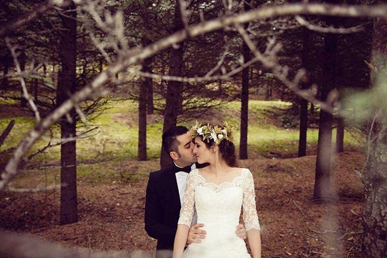 Deniz&Süleyman photo:@mrrywedding makeup&hair:@evrimmemili accessorise:@be.boutique Wedding Weddingaccessories Bride Gelin Gelinmakyajı Fotoğrafçekimi Dugunfotografcisi Dugun Enmutlugun