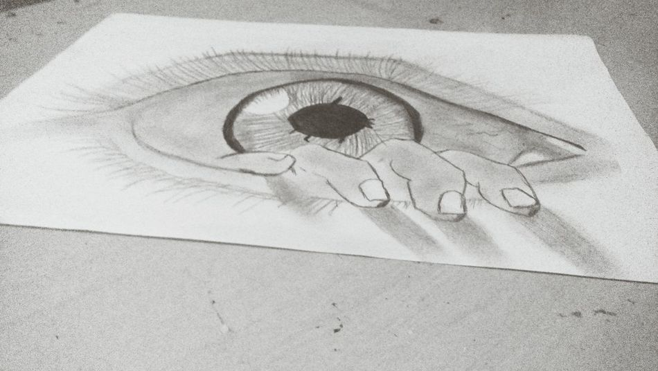 Eye Eyes On YOU!! Drawing Eyes Drawing Photo Pothography