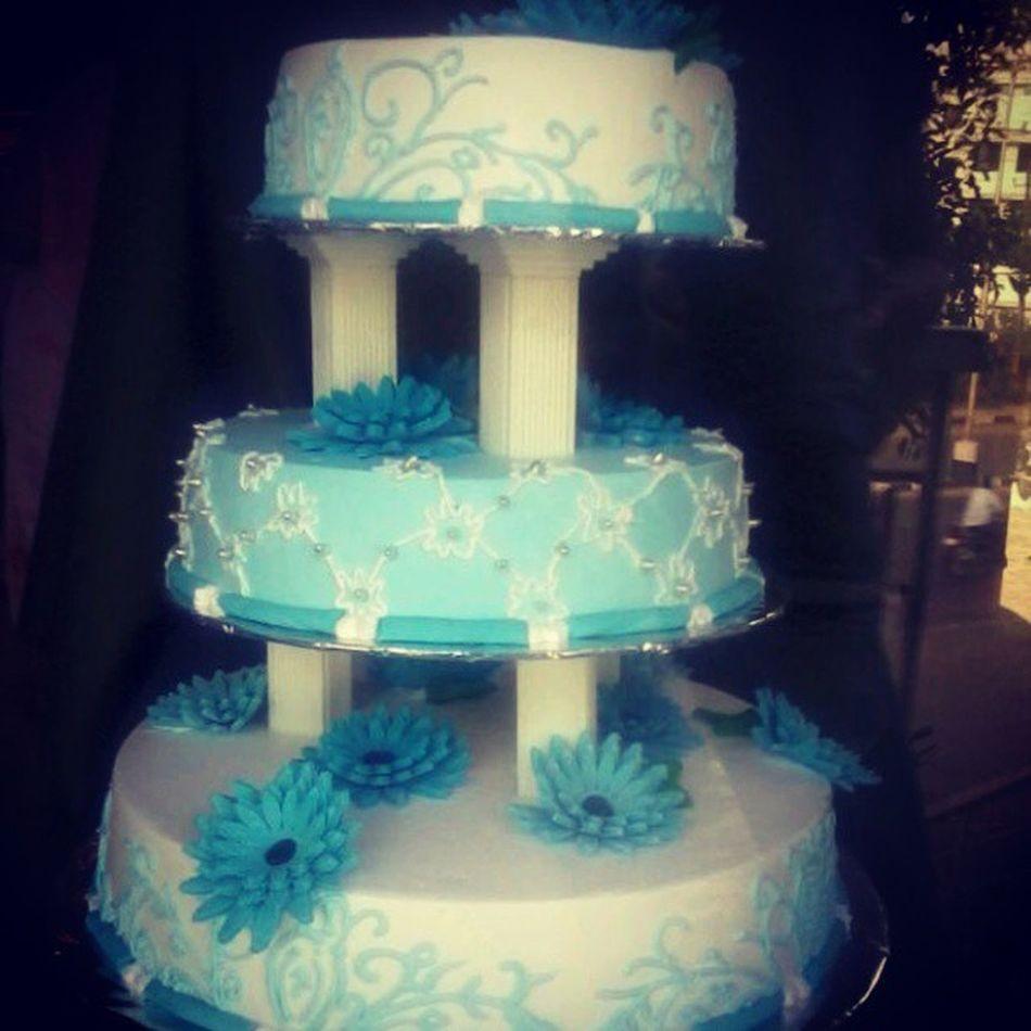 Wedding Cakes Fooood Instalike instahungry yummyy