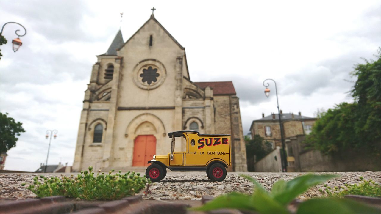 Xperia Z5 Suze Fort T Eglise